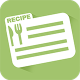 网上厨房早餐食谱app
