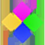 税务工具箱1.0 最新版
