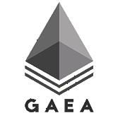 GAEA客户端MAC版1.1.0 电脑版