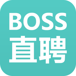 Boss直聘(手机招聘软件)7.061 最新版