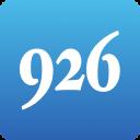 926云平台