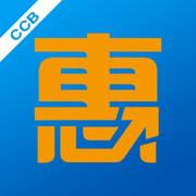 建行惠懂你�O果版1.1.3 最新手�C版