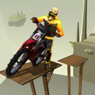 自行车骑行3d手游(Bike Ride 3D)1.4安卓版