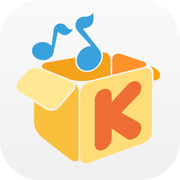 酷我音乐9.1.0.3 安卓最新版