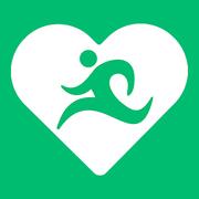 心跑app苹果版1.0 健身版
