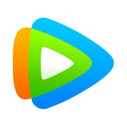 Tencent视频手机客户端(Tencent手机视频播放器)