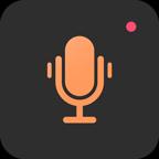 超级录音app