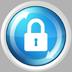 耘升天下程序加密2.1.0 安卓版