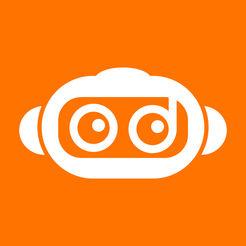橙旭园客户端1.1.4 最新pc版