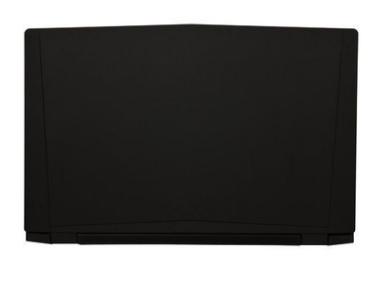 神舟战神GX7-GL7S1声卡驱动截图1