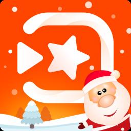 小影app(手�C微��l��作�件)7.11.7 安卓版