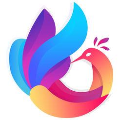 水彩画相机app6.1 手机版