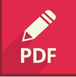 冰淇淋PDF编辑器