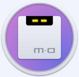 万能下载器(Motrix)