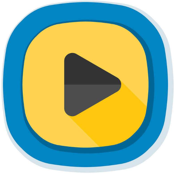 Linux网络配置wmv视频