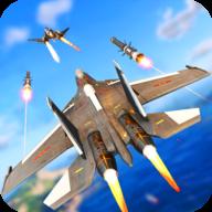 飞机攻击3D手游(Aircraft Strike 3D)