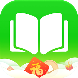 爱奇艺阅读器2.3.0 安卓版