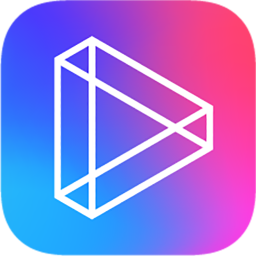 腾讯微视app5.8.5.588 安卓最新版