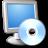 利联L628门禁考勤机软件