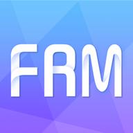 FRM题库app