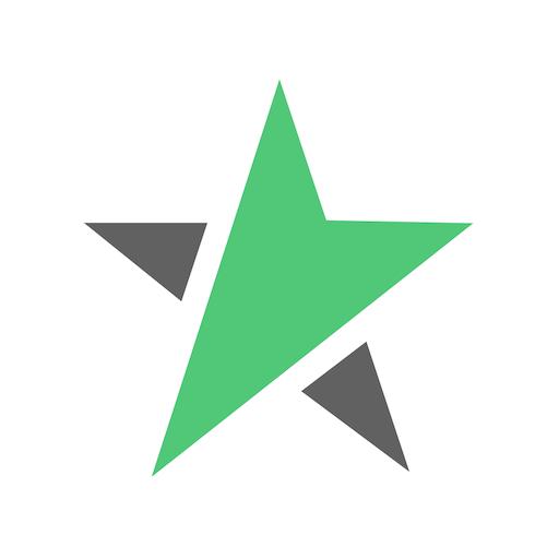 北极星课堂app1.1.0 手机免费版