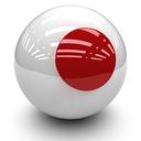 捷哥的法杖网络问题诊断工具1.4.4.21613 绿色版