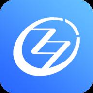 智新助手app