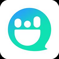 乡聊app1.4.7 安卓手机版