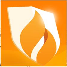 火绒互联网安全软件5.0.24.3 官方版