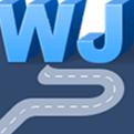 品茗BIM脚手架工程设计软件2.0.1.4726 标准版