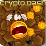 加密短跑(Crypto Dash)