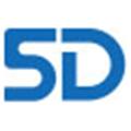 品茗BIM5D软件2.5.74.11868