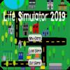 生命模拟器2020(life simulator 2019)