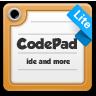codepad lite手机版