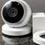 罗技摄像头设置软件2.5.17 最新版