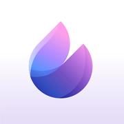 Paloma经期跟踪助手1.0 苹果最新版