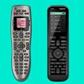 Harmony RemoteApp(智能遥控器)