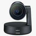 Logitech Alert Commander摄像头软件