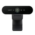 Logitech C1000e网络摄像头固件