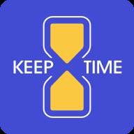 KeepTime日程管理软件