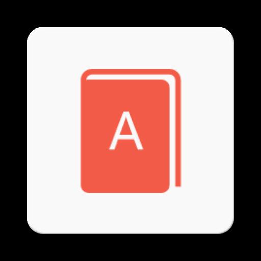 词敏法词典app