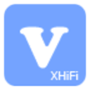 ViPER4Android XHiFi音效���