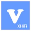 ViPER4Android XHiFi音效驱动