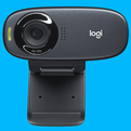 Logitech�z像�^�O置�件(LogiCamSettings)1.1.87.0 最新版