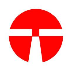 天津地铁app苹果版1.0.12 最新ios版
