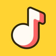 音遇app苹果版1.2.5 正式版