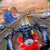 摩托赛车2020(moto racing 2019)