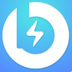 薄荷免费加速器1.0.1.36最新免费版