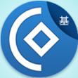 金掌柜PC版2.3.1 商家版