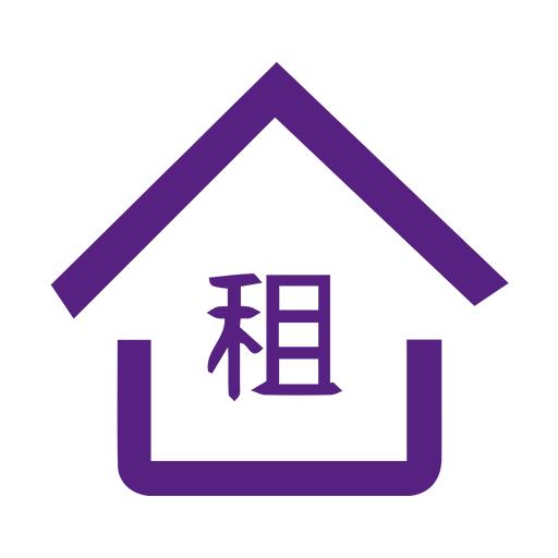 公寓信息管理系统app